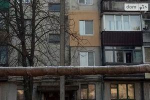 Продается 2-комнатная квартира 44 кв. м в Павлограде