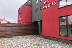 Продается дом на 3 этажа 126.9 кв. м с баней/сауной