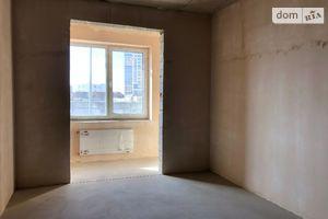 Продається офіс 64 кв. м в нежитловому приміщені в житловому будинку