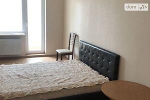 Здається в оренду 1-кімнатна квартира 48 кв. м у Миколаєві