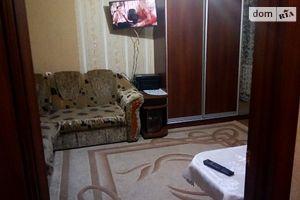 Продається 1-кімнатна квартира 36 кв. м у Калинівці
