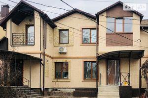 Продається 4-кімнатна квартира 132 кв. м у Вінниці
