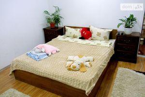 Сдается в аренду 1-комнатная квартира в Житомире