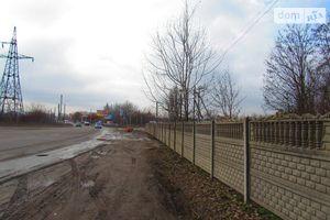 Продається земельна ділянка 2.24 соток у Вінницькій області