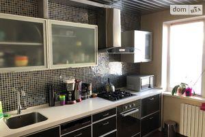 Продается 4-комнатная квартира 80 кв. м в Краматорске