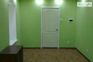 Продается офис 52 кв. м в жилом фонде