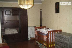Продається 3-кімнатна квартира 55.5 кв. м у Хмельницькому