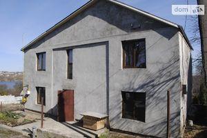 Продається будинок 2 поверховий 113.1 кв. м з балконом