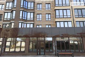 Продається нежитлове приміщення в житловому будинку 151.9 кв. м в 12-поверховій будівлі