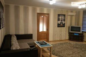 Здається в оренду 2-кімнатна квартира у Житомирі