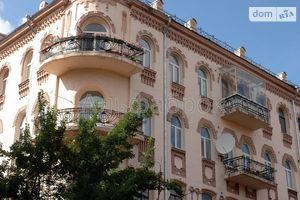 Продается 3-комнатная квартира 123 кв. м в Киеве