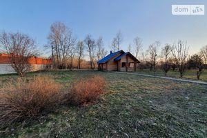Продається земельна ділянка 120 соток у Дніпропетровській області