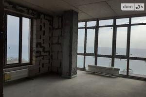 Продається 1-кімнатна квартира 57 кв. м у Одесі