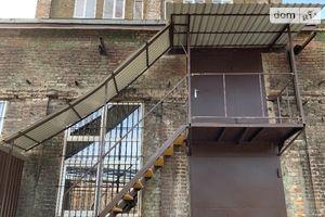 Сдается в аренду здание / комплекс 700 кв. м в 5-этажном здании