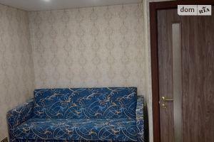 Сдается в аренду комната 39 кв. м в Киеве