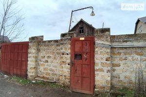 Продается земельный участок 5 соток в Херсонской области