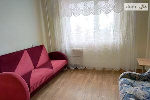 Продается 3-комнатная квартира 68.4 кв. м в Харькове