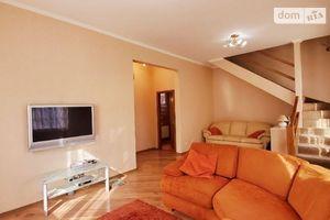 Продается дом на 2 этажа 101 кв. м с верандой
