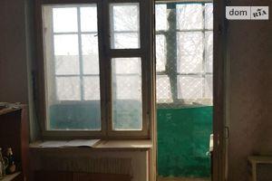 Продается 1-комнатная квартира 34.7 кв. м в Тростянце