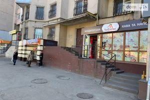 Продається приміщення вільного призначення 532 кв. м в 2-поверховій будівлі