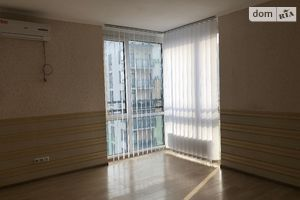 Здається в оренду 2-кімнатна квартира 61 кв. м у Києві