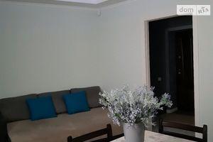 Сдается в аренду 2-комнатная квартира 52 кв. м в Ужгороде