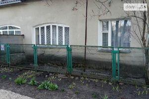 Продается одноэтажный дом 73.2 кв. м с мансардой