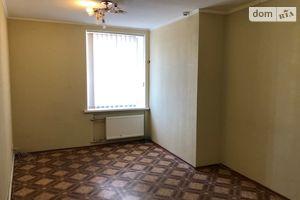 Сдается в аренду офис 39 кв. м в жилом фонде