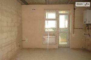 Продается 3-комнатная квартира 111 кв. м в Виннице