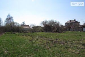 Продається земельна ділянка 47 соток у Вінницькій області