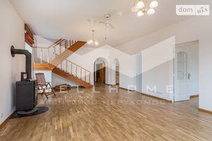 Здається в оренду будинок 2 поверховий 136.7 кв. м з верандою