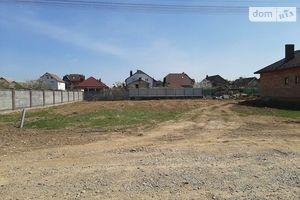 Продається земельна ділянка 12 соток у Закарпатській області