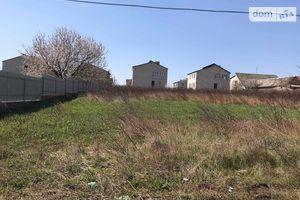 Продається земельна ділянка 8 соток у Вінницькій області