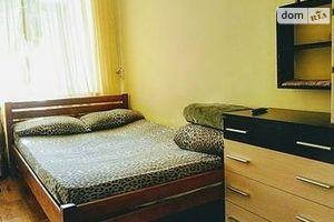 Сдается в аренду комната в Одессе