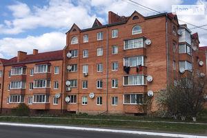 Продается 2-комнатная квартира 60.2 кв. м в Володарке