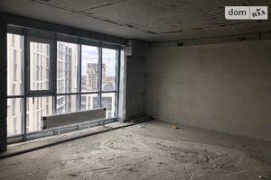 Продается 3-комнатная квартира 112 кв. м в Львове