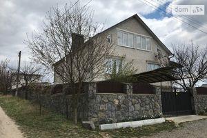Продається будинок 2 поверховий 230 кв. м з гаражем