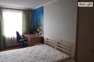Продається 2-кімнатна квартира 48 кв. м у Кропивницькому
