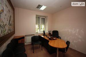 Сдается в аренду офис 11.5 кв. м в нежилом помещении в жилом доме