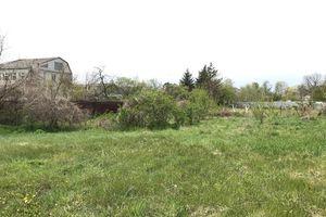 Продается земельный участок 18 соток в Днепропетровской области