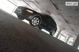 Сдается в аренду подземный паркинг под легковое авто на 16 кв. м