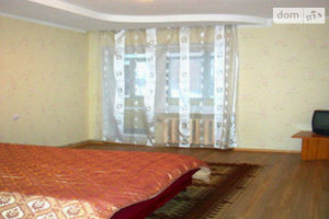 Сдается в аренду 1-комнатная квартира 30 кв. м в Полтаве