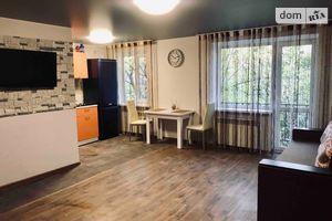 Сдается в аренду 2-комнатная квартира 42 кв. м в Запорожье