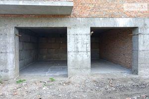 Продается подземный паркинг под легковое авто на 20.62 кв. м