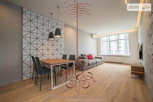 Сдается в аренду 2-комнатная квартира 68 кв. м в Киеве