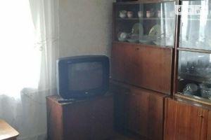 Продається 2-кімнатна квартира 55.2 кв. м у Іллінцях