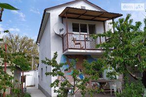 Продается дом на 2 этажа 74.1 кв. м с баней/сауной