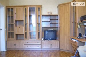 Здається в оренду 2-кімнатна квартира 53 кв. м у Києві