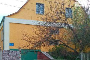 Продається будинок 2 поверховий 230 кв. м з верандою