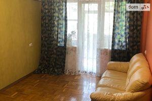 Продається 3-кімнатна квартира 58 кв. м у Чернігові